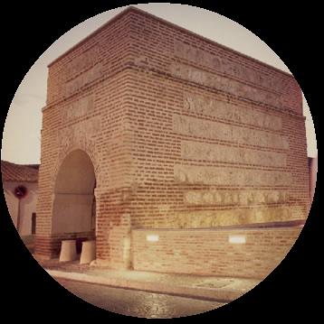 Iglesia Vida y Familia (Illescas)