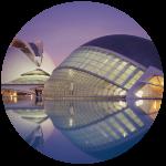 valencia_city_spain-1920x1200