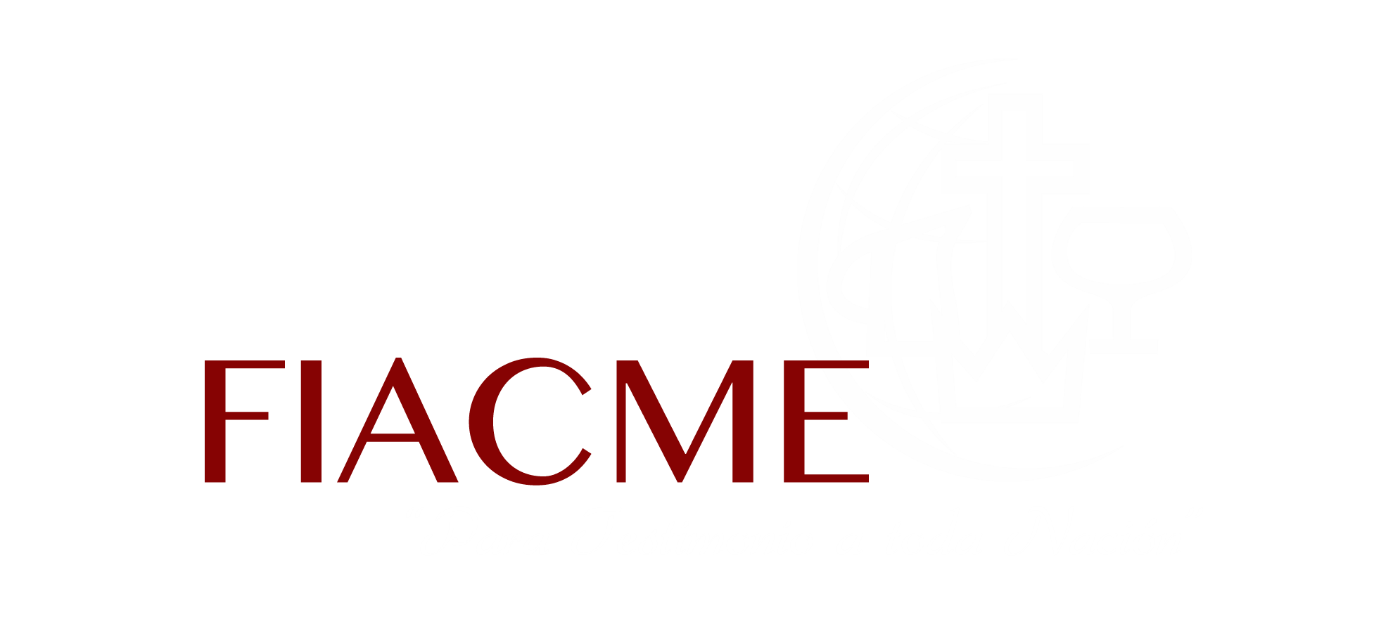FIACME