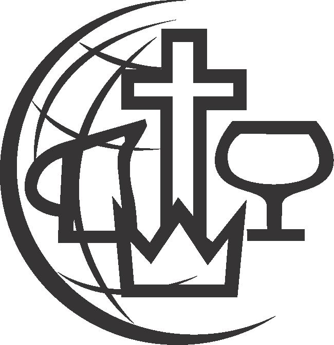 alianza logo negro transparente